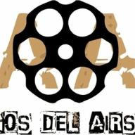 AmigosDelAirsoft.org