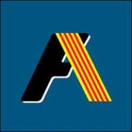 Federació Catalana de Airsoft