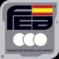 Federación Española de Airsoft