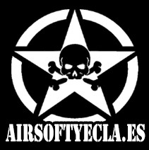 tienda online airsoft yecla