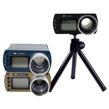 Calculadora de Airsoft: FPS, energía y alcance efectivo Técnico