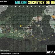 mapa vista aerea bengasi milsim