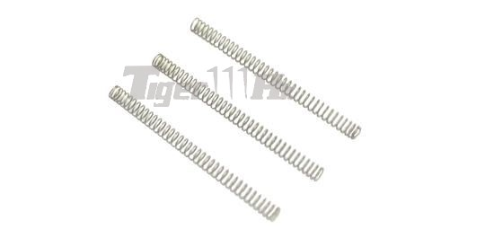 AIP Loading Nozzle Spring For Marui G17 Series Airsoft