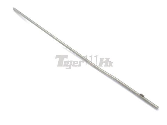 DYTAC Metal Long Gas Tube (For AEG M16/M4 series) Airsoft