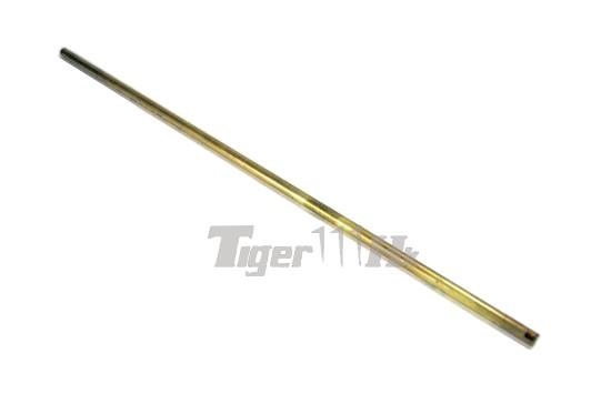 E&L 455mm Inner Barrel For AEG Rifle Airsoft Tiger111HK Area