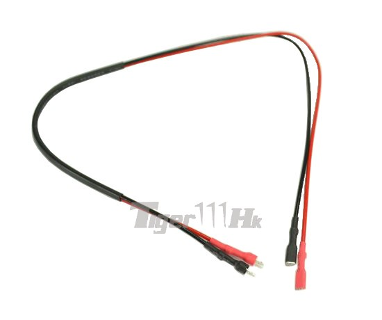 G&G GR16 AEG Front Type Wire with Gen 3 MOSFET Set Airsoft