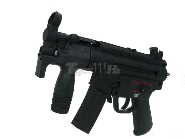 Guns Automatic Mini Bb Fully