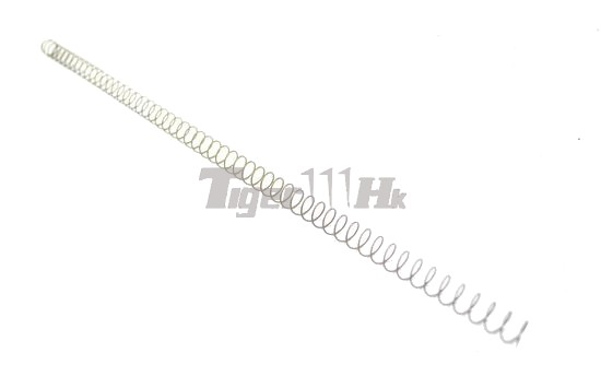 VF PRECISION 120% Recoil Spring For VFC MP5 GBB Series