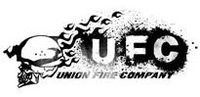 UFC Metal Long gas tube (For AEG M16/M4 series) Airsoft