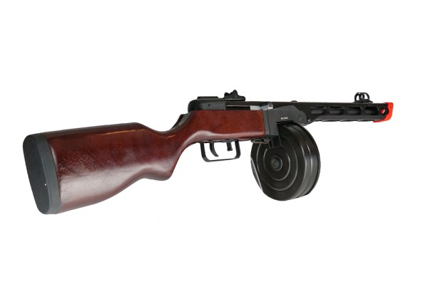 Ww2 Airsoft Guns - Guide Classic Weapons