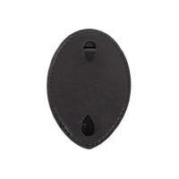 Clip On Badge Holder by Rothco  Airsoft Tactical Store