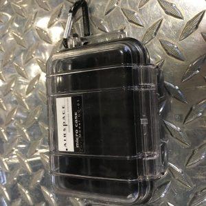 CC-01 Storage Case