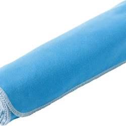 Serviette microfibre / Microfibre towel