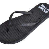 Tongs femme  / Women flip flop