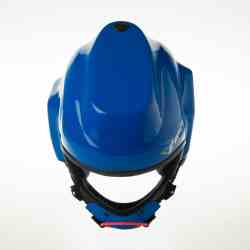 Casque / Helmet – CC1 By Tonfly