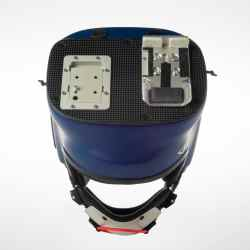 Casque / Helmet – CC2 By Tonfly