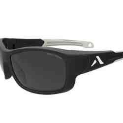 Lunettes de soleil / Sunglasses – COUNTRY by Altitude Eyewear