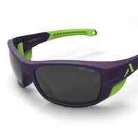 Lunettes de soleil / Sunglasses – CROSSOVER  by Altitude Eyewear