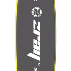 Planche SUP – R2 Pack by Zray