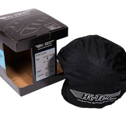 Housse casque / Helmet cover – HI TEC by independance