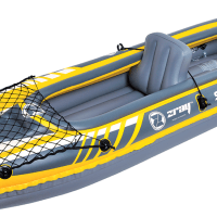 Kayak – St Croix Pack by Zray