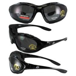 Lunettes de saut / Jumping glasses – Thrasher kit