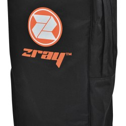 Planche SUP – X2 Pack by Zray