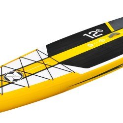 Planche SUP – R1 Pack by Zray