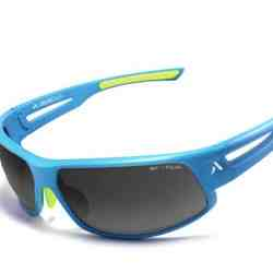 Lunettes de soleil / Sunglasses – AERIAL POLARISANT by Altitude Eyewear