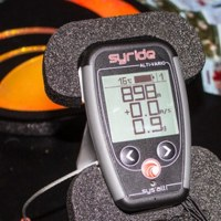 Alti vario GPS Pour débuter / For beginners – Sys'ALTI V3 by Syride