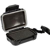 Boite étanche / Waterproof box – KEEP INN by Aquadesign