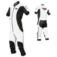 Combinaison / Jumpsuit – F3 Summer by Parasport