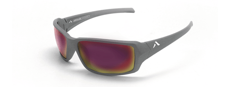 lunettes Ipanema gris