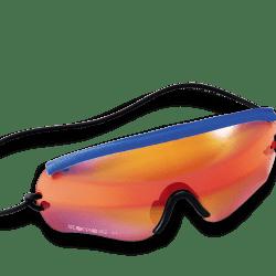 Lunettes V2000 Standard/ Standard V2000 Glasses