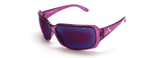lunette Rose by Altitude Eyewear