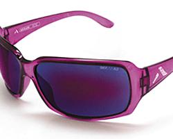 Lunettes de soleil / Sunglasses – ROSE by Altitude Eyewear