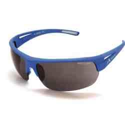 Lunettes de soleil / Sunglasses – SKIN Photochromic by Altitude Eyewear