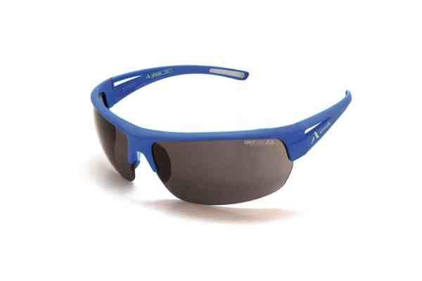 lunette Skin bleu cat 3