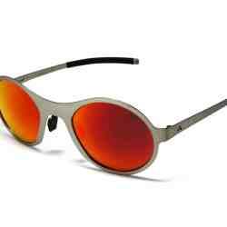 Lunettes de soleil / Sunglasses – STEAMPUNK by Altitude Eyewear