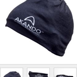Tour de cou / Multifunctional headwear