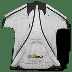 Wingsuit – BARRACUDA Power By Intrudair