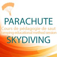 Cours de pédagogie de saut / Jumping educational method session – 1h