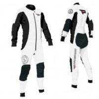 Combinaison / Jumpsuit – F3 by Parasport
