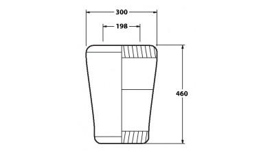 Range Rover Air Compressors, Range, Free Engine Image For