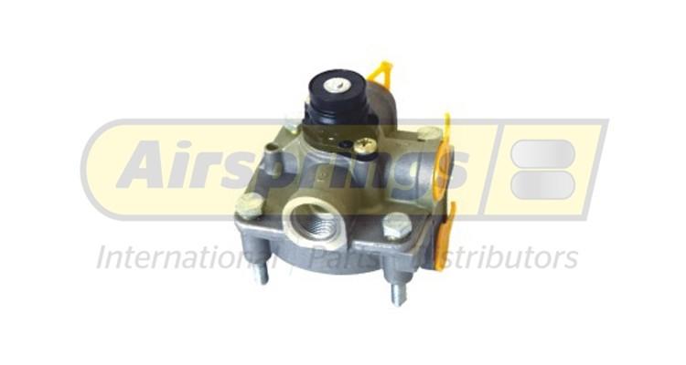 wabco abs kabel 2003 ford ranger engine diagram druckluftbremse relaisventil. airsprings.com marktführende ventile für lkw, bus und anhänger.