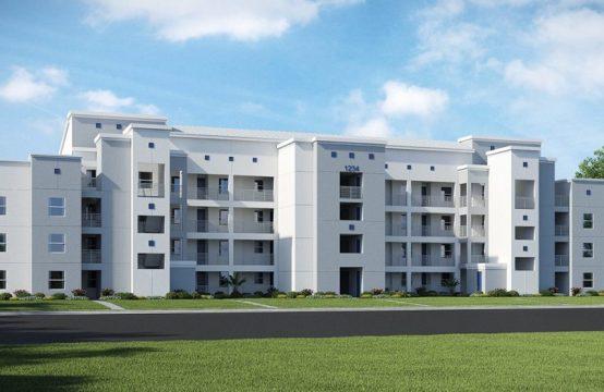 Orlando Florida Investment properties, Storey lake resort orlando Florida