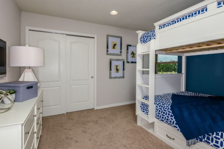 Orlando-Florida-Pulte-Windsor-Westside-Baymont-Bedroom-7