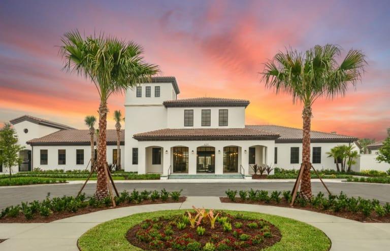 Pulte-Orlando-Florida-Windsor-Westside-The-Club-Twilight-1920x1240. - Copy
