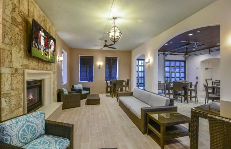 Pulte-Orlando-Florida-Windsor-Westside-Tu-Casa-Lounge-1920x1240