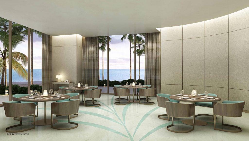 RBAC-Lobby-Restaurant
